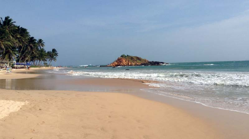 galle beach tours